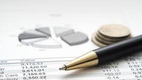 Облік благодійних коштів за вересень-листопад 2016 року