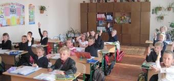Підсумки проведення декади наставника