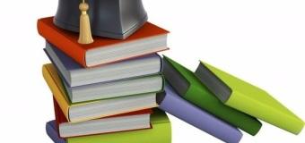 Підготовка до нового 2015-2016 навчального року