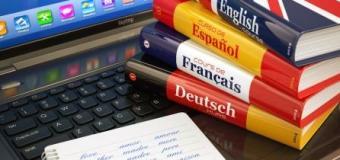 Завдання для державної підсумкової атестації з іноземних мов