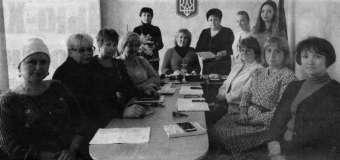 """""""Подільські вісті"""", 24 жовтня 2017 р., № 119: """"Нова українська школа вже діє в Судилкові"""""""