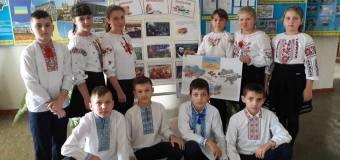 Тиждень української мови – свято краси і багатства рідної мови