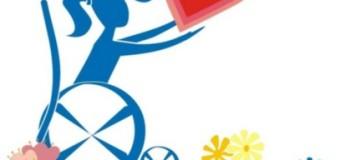 Міжнародний  день дітей з особливими потребами