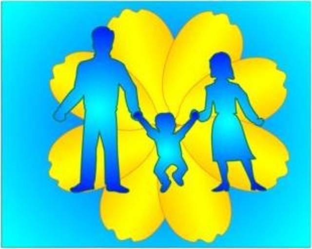 Безпека дітей – у батьківських руках