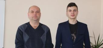 Підсумки ІІІ етапу Всеукраїнської олімпіади з інформатики