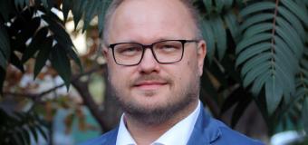 Призначено в.о. Міністра освіти і науки України – рішення Уряду