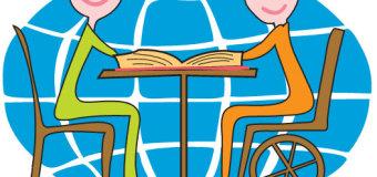 Навчання дітей з особливими освітніми потребами