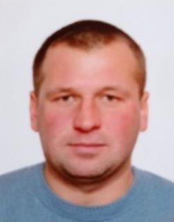 Мушинський В. Л.